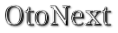 中古オーディオ販売のOtoNext「オトネクスト」